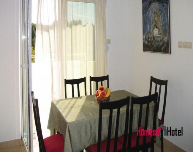 Holiday apartment - Herceg Novi-Igalo, Montenegro